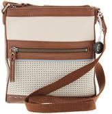 The Sak Pax Swing Pack Crossbody Bag