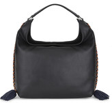 Rebecca Minkoff Chase large leather hobo