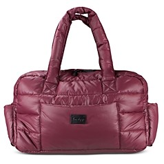 7 A.M. Enfant 7AM Enfant SoHo Diaper Satchel