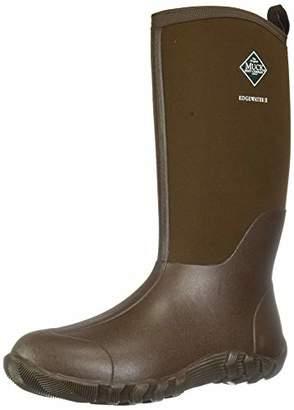 Muck Boot Muck Edgewater ll Multi-Purpose Tall Men's Rubber Boots