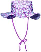 Cupid Girl Toddler Lilo Sunhat