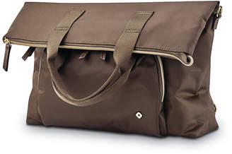 Samsonite Mobile Solution Convertible Backpack