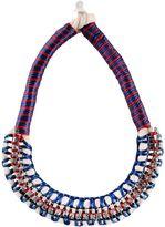 Stefanel Necklaces