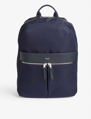 Knomo Beauchamp backpack