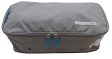 Flight 001 Spacepak II Shoe Compression Packing Bag