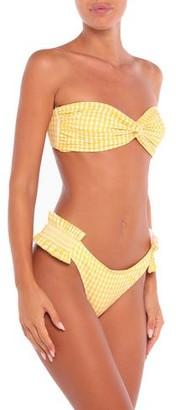 Caroline Constas Bikini