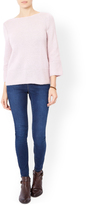 Monsoon Kate casual stitch jumper