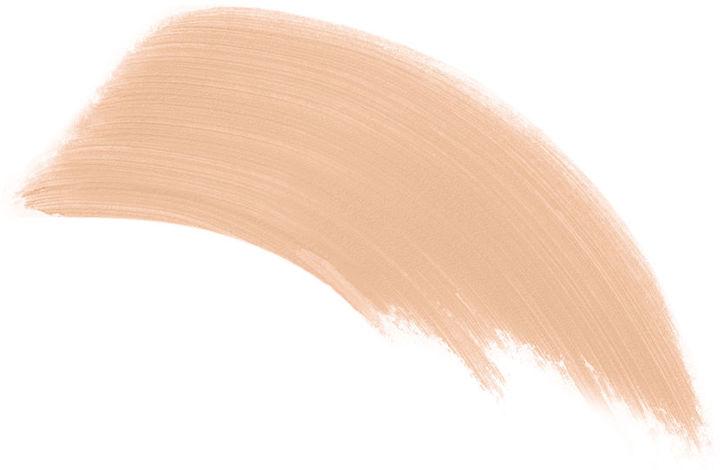 Longcils Boncza Radiant Complexion Brush, 1-Clear 1 fl oz (30 ml)