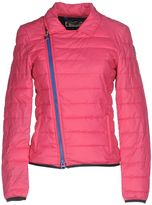 Invicta Jackets - Item 41753478