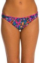 MinkPink Candy Pop Hipster Bikini Bottom 8127779