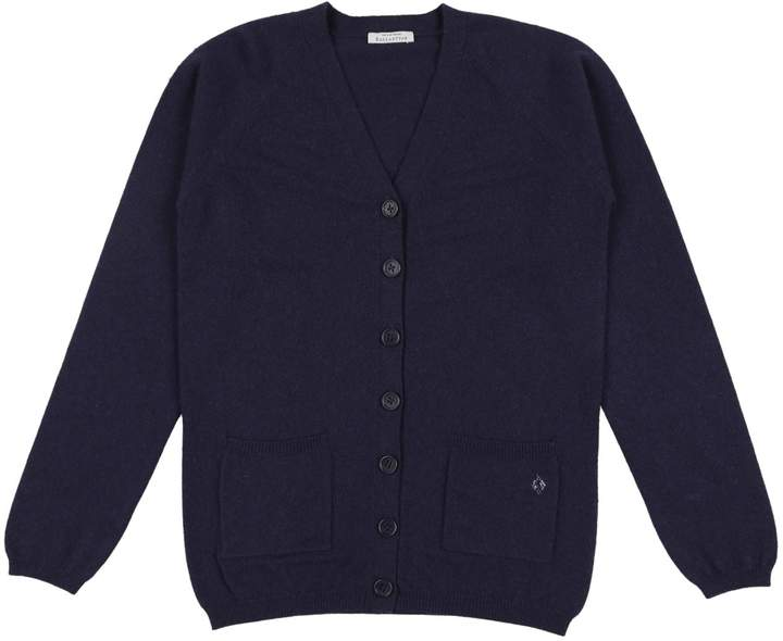 Ballantyne Cardigans - Item 39899174VE