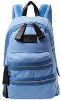 Marc by Marc Jacobs Domo Arigato Classic Cotton Backpack