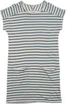 Bellerose Dresses - Item 34783381