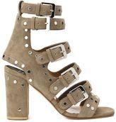 Laurence Dacade 'Hida' sandals