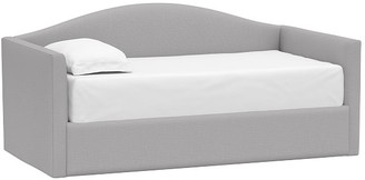 Pottery Barn Kids Raleigh Camelback Daybed
