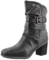 Josef Seibel Women's Britney 06 Mid-Calf Boot