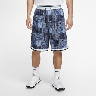 Nike Men's Basketball Shorts DNA