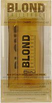 Blond Brilliance Ammonia Free Ombre Kit