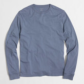 J.Crew Factory Long-sleeve T-shirt