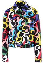 Love Moschino Moschino Jacket