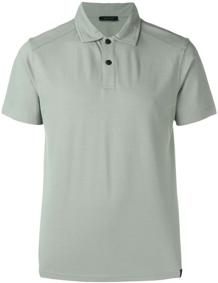Belstaff polo T-shirt