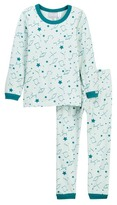 Coccoli Constellation Pajamas (Toddler & Little Kids)