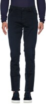 Neuw Denim pants - Item 42620764