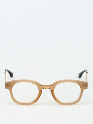 Rapp Eyewear DRAPER Eyewear