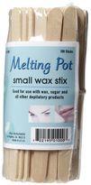 Melting Pot Small Wax Applicator Stix