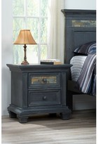 Nightstands With Drawers Shopstyle