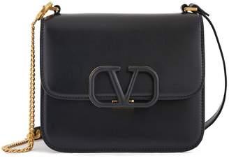 Valentino Vsling Garavani small shoulder bag