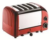 Williams-Sonoma Williams Sonoma Dualit New Generation Classic 4-Slice Toaster