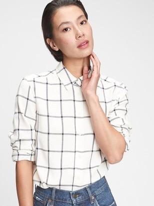 Gap Everyday Shirt