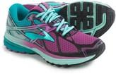 Brooks Ravenna 7 Running Shoes (For Women)
