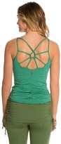 Prana Women's Dreamcatcher Yoga Tank Top 8125799