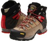 Asolo Fugitive GTX Men's Boots