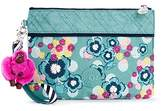 Kipling Disney Alice in Wonderland Collection Electronico Pouch