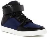 GUESS Trotta Sneaker