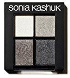 Sonia Kashuk Eye Shadow Quad, Up in Smoke