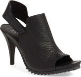 Pedro Garcia 'Yareli' Slingback Sandal (Women)