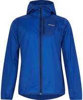 Patagonia Houdini Nylon-Ripstop Hooded Jacket