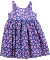 Armani Junior Dresses - Item 34727179