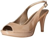 Chinese Laundry Women's Ciara Patent dress Pump