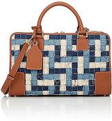 Loewe Women's Amazona Duffel Bag