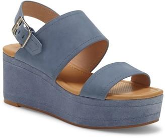 Corso Como Fairen Platform Sandal