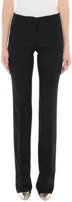 Gianni Versace Casual pants - Item 13372414MR