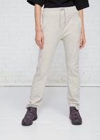 Vetements Grey Push Up Jogging Pant