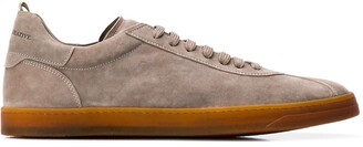 Officine Creative Karma 1 low-top sneakers