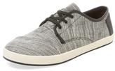 Toms Paseo Low Top Sneaker