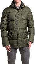 Andrew Marc Blizzard Down Parka (For Men)
